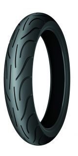 Michelin P.POW 2CT F TL
