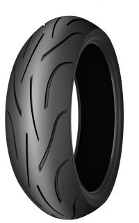 50 / 190 R17 michelin W 73 pilot power