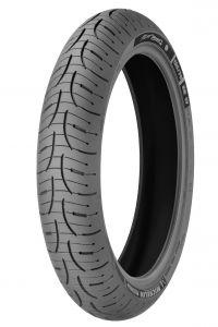 Michelin PILOT ROAD 4 Front 120/60 R17 55W