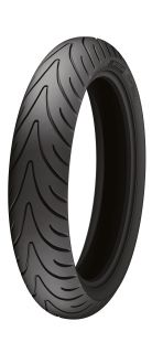 Michelin PILOT ROAD 2 Front 120/70 R17 58W