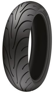 Michelin PILOT ROAD 2 Rear 180/55 R17 73W