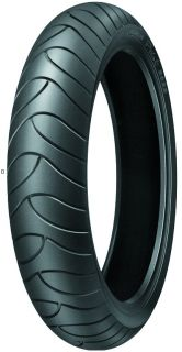 Michelin PILOT ROAD Front 110/80 R19 59V