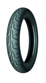 Michelin PILOT ACTIV Front 100/90 -18 56V