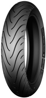 Michelin PILOT STREET RADIAL Rear 150/60 R17 66H