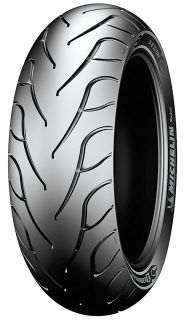 Michelin COMMANDER II Rear 180/65 -16 81H