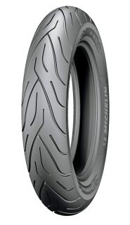 Michelin COMMANDER II REINFORCED Front 80/90 -21 54H