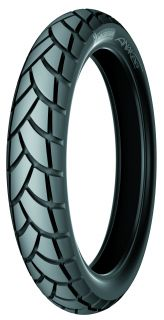Michelin ANAKEE 2 Front 110/80 R19 59V