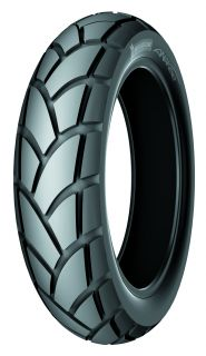 Michelin ANAKEE 2 Rear 150/70 R17 69V