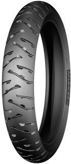70 / 120 R19 michelin V 60 anakee3