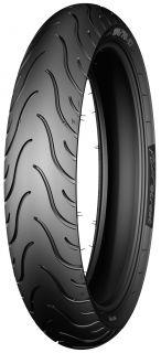 Michelin PILOT STREET Front 2.75/ -18 42P