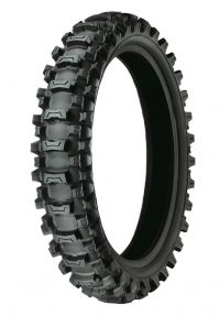 Michelin STARCROSS MS3 R TT