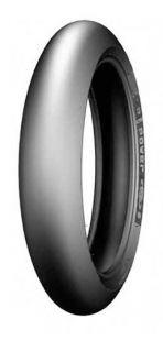 Michelin POWER SLICK B Front