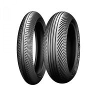 Michelin POWER RAIN Front 120/60 R17 --