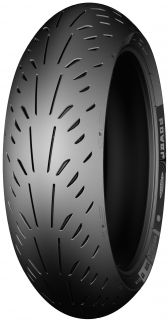 55 / 180 R17 michelin W 73 power supersport