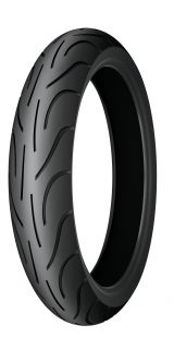 Michelin PILOT POWER Front 110/70 R17