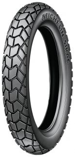 Michelin SIRAC Front 90/90 -19 52P