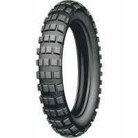 Michelin T63 Front