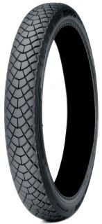 Michelin M45 REINFORCED Front/Rear 2,50/ -17 43S