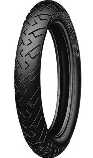 Michelin M29S REINFORCED Front/Rear