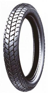 Michelin M62 GAZELLE REINFORCED Front/Rear 3.00/ -17 50P
