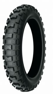 90 / 120 R18 michelin M 65 starcross mh3