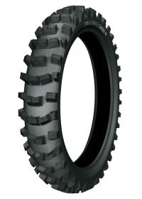 Michelin STARCROSS SAND 4 Rear 110/90 -19 62M