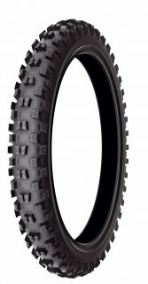 70 / 100 R19 michelin M 42 starcross jr mh3