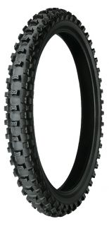 Michelin STARCROSS MS3 Front 70/100 -19 42M