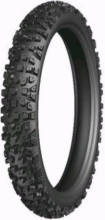 Michelin STARCROSS HP4 Front 90/100 -21 57M