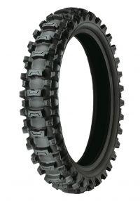 Michelin STARCROSS MS3 Front/Rear 2.50/ -10 33J