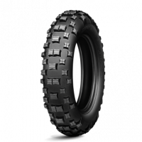 Michelin ENDURO COMPETITION IIIe Rear