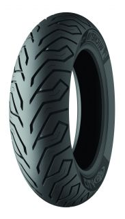Michelin CITY GRIP REINFORCED Rear 130/70 -12 62P