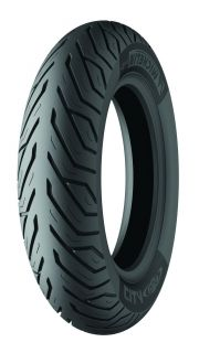 Michelin CITY GRIP GT Front