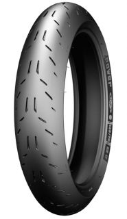 70 / 120 R17 michelin W 58 power cup a