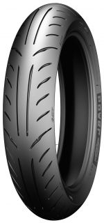 Michelin POWER PURE SC Front 120/70 -14 55P