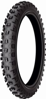 Michelin STARCROSS MH3 JUNIOR Front 70/100 -19 42M