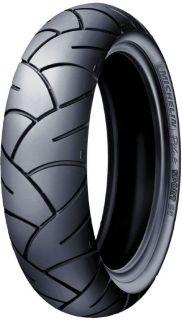 Michelin PILOT SPORT SC Rear 160/60 R15 67H