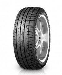 Michelin PILOT SPORT 3 ZP 245/35 R18 92Y