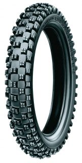 Michelin CROSS COMPETITION M12 XC Front
