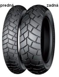Michelin SCORCHER 32 Rear 180/70 -16 77H