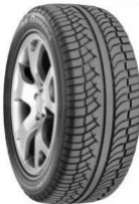 Michelin 4X4 DIAMARIS 235 / 60 R18 103V