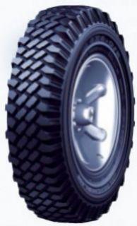 Michelin 4X4 O/R XZL 7.50/80 R16 116N