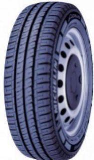 Michelin AGILIS GRNX 225 / 70 R15C 112S