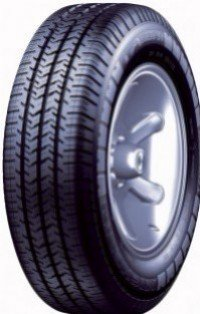 Michelin AGILIS41 165/70 R14 85R