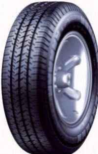 Michelin AGILIS51 215/65 R16 106T