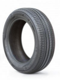 Michelin ENERGY E-V 195 / 55 R16 91Q