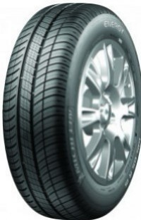 Michelin ENERGY E3A GRNX