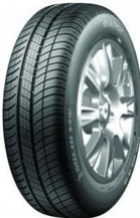 Michelin ENERGY E3A GRNX 185 / 55 R15 82H