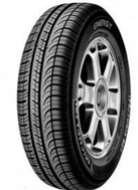 Michelin ENERGY E3B 165 / 70 R13 83T