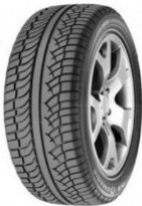 Michelin LATITUDE DIAMARIS 235/65 R17 104W